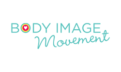 Body Image Movement | Cupid's Undie Run