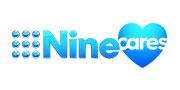 Nine Cares