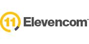 Elevencom