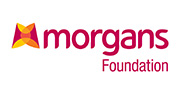Morgans Foundation